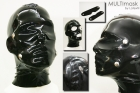 "Latexmaske ""MultiMask"""